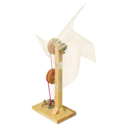 Taller de tecnologia tecno y tic - El taller de pinero ...