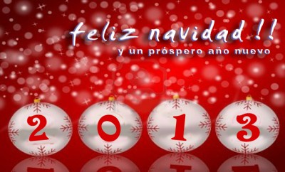 feliz-navidad-y-ano-nuevo-2013-09-400x242
